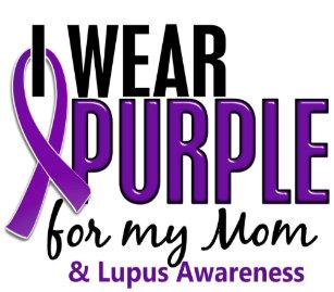 96703b09a63 Lupus Awareness Buttons & Pins - Decorative Button Pins   Zazzle