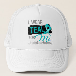 Ovarian Cancer Hats