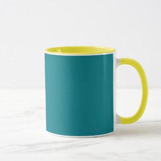 I Wheelie Love Coffee Mug