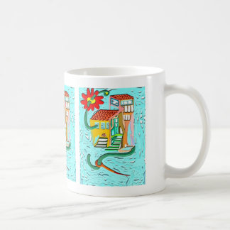 I wil kidnap to the love tazas
