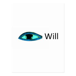 i will 2.png postcard