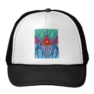 I Will By Always Trucker Hat