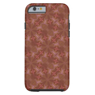 I will list tough iPhone 6 case