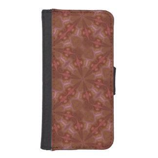 I will list wallet phone case for iPhone SE/5/5s