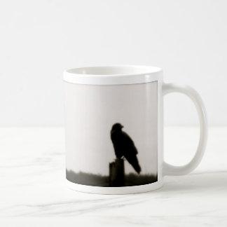 """i will not wait"" coffee mug"