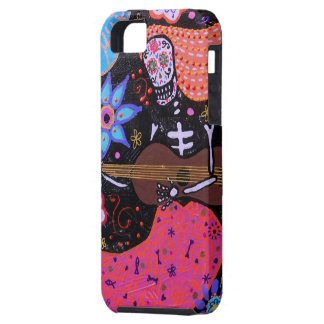 I WILL SING TO YOU A LOVESONG iPhone 5 CASES