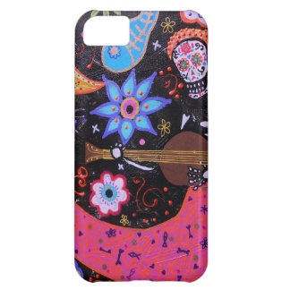 I WILL SING TO YOU A LOVESONG iPhone 5C COVER