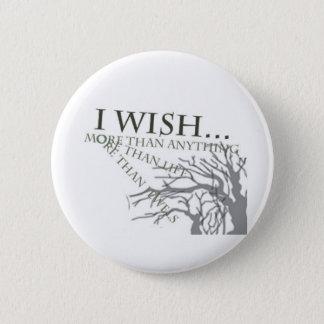 I Wish Button
