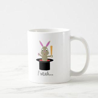 I wish... coffee mug