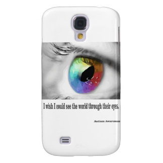 I wish I could see Galaxy S4 Covers