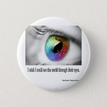 I wish I could see Pinback Button