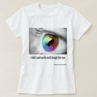 I wish I could see T-shirts