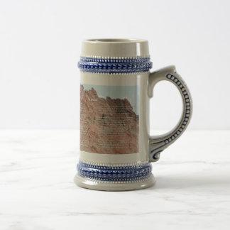 I Wish Stein - by Joseph James (Hartmann) Mug
