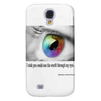 I wish you could see galaxy s4 cases