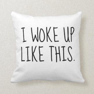 Tumblr Pillows Decorative Amp Throw Pillows Zazzle