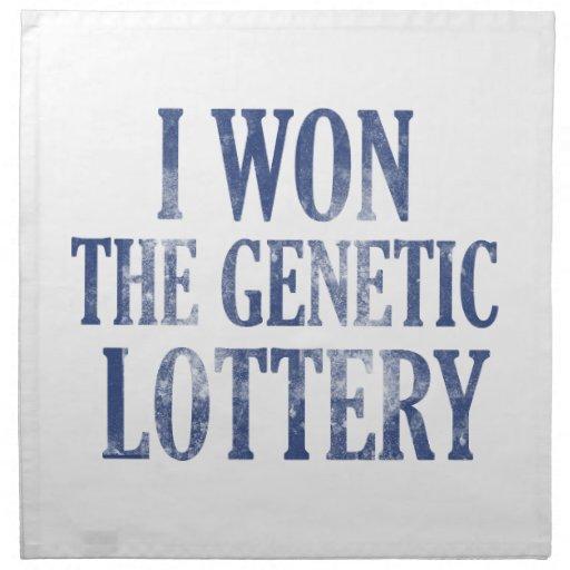 If I Won the Lottery - XO Lauren Elizabeth