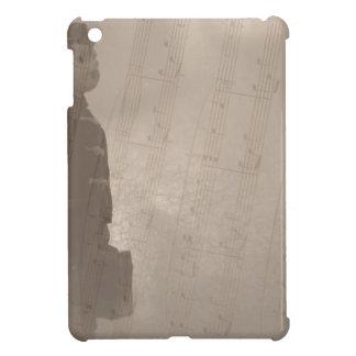 I Wonder As I Wander Case For The iPad Mini