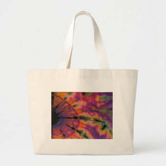 I Wore It First Tote Bag