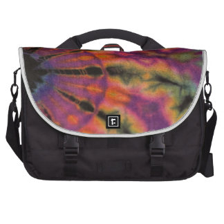 I Wore It First Bag For Laptop