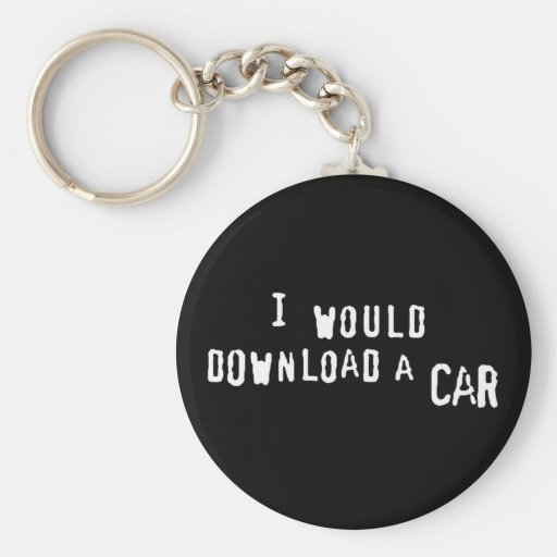 I would download a car keychains