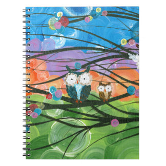 ia (c) 2013 – Owl Family Trees Notebook