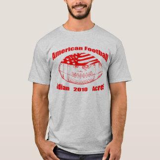 IA Football T-Shirt