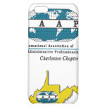 IAAP WV iPhone Case Cover For iPhone 5C