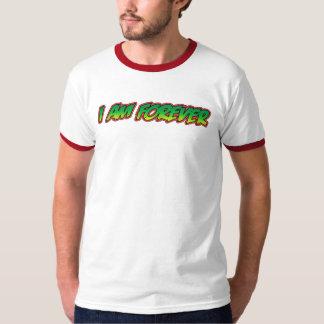 IAF plaintee T-Shirt