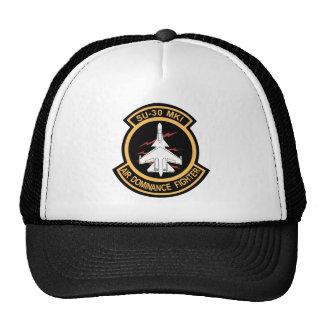 IAF Su-30MKI patch Trucker Hat