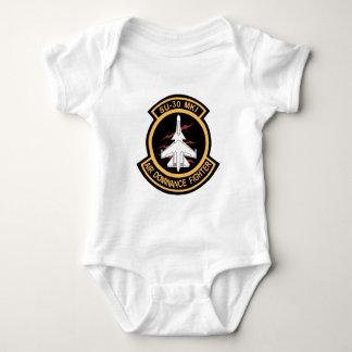 IAF Su-30MKI patch Tee Shirt