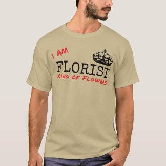 IAF T-shirt - Khaki -