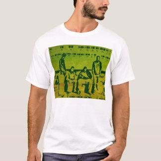 IAFS EP T-Shirt