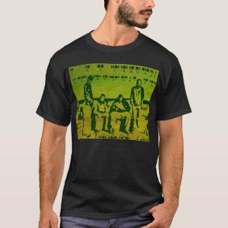 IAFS EP Tshirt