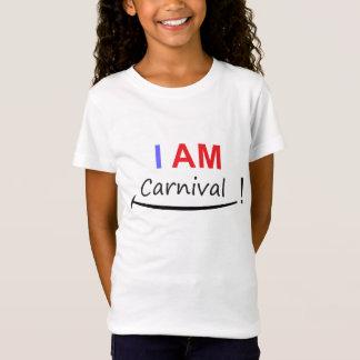iamcarnival T-Shirt