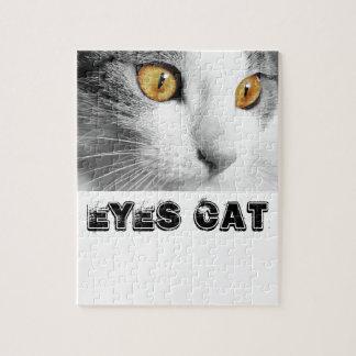 iamge del gato puzzle
