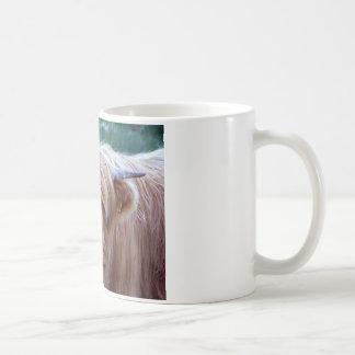 iamhappy mug