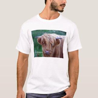 iamhappy T-Shirt