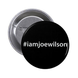 iamjoewilson buttons