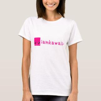 iamkawaii® Super Shirt!  2KAWAII4U -POWER SELLER ! T-Shirt