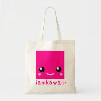 iamkawaii® -Tokyo Bag SUPER SPECIAL PRICE