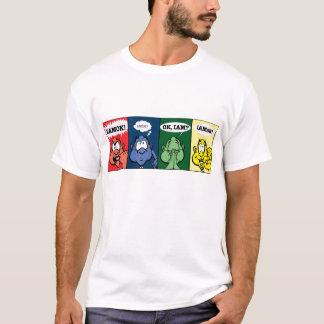 IAMOK! T-Shirt