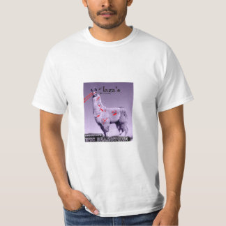 iamtheSoup - Epic Brainstorm shirt
