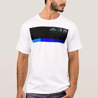 Ian Brown T-Shirt