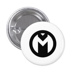 Ian Mellencamp Icon Button