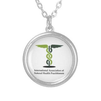 IANHP logo Jewelry
