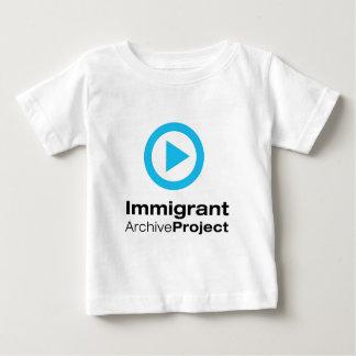 IAP Baby T-Shirt
