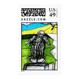 iawaitthee postage stamps
