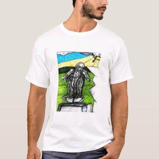 iawaitthee T-Shirt