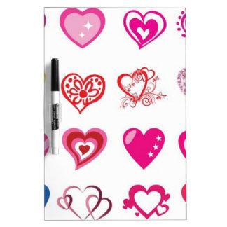 iaza17386181298500.gif dry erase boards