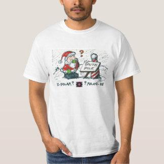 iB-raloP Polar-Bi | Heaux Heaux Heaux! Tee Shirt